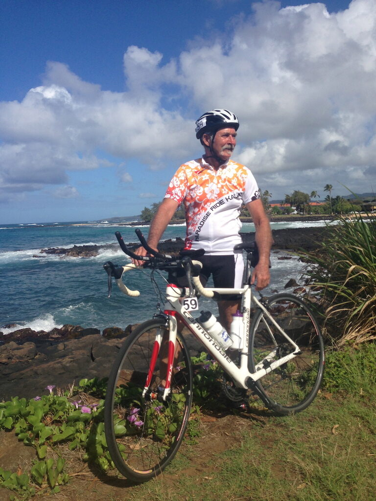 Charity Fundraiser Kauai