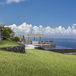 Horizon Guest House - Make your stay on the Kona Coast unforgettable