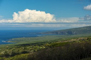 Kona Coast View