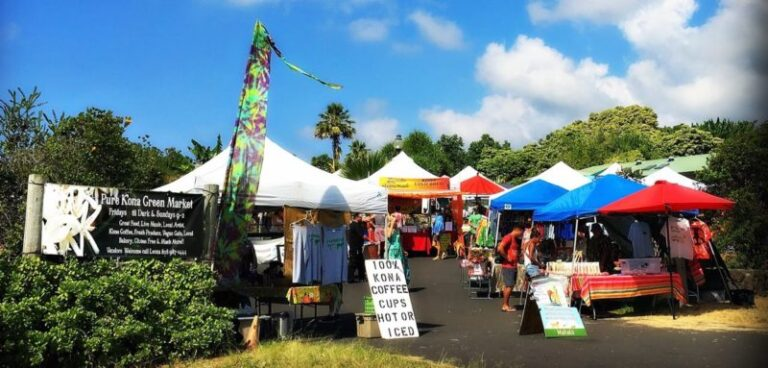 Pure Kona Market 3
