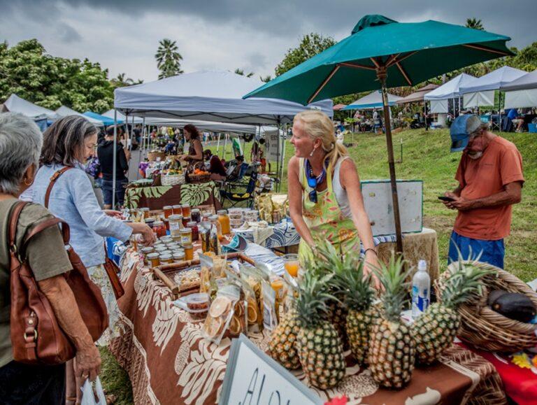 Pure Kona Market 4
