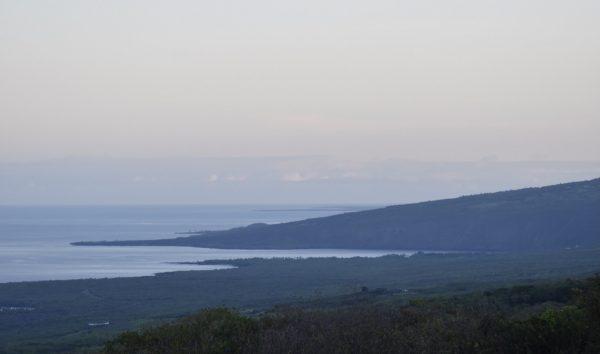 South Kona